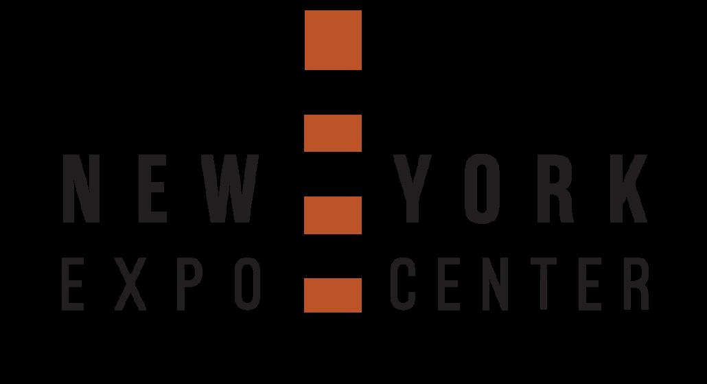 New York Expo Center | Ten acres of amazing venue space
